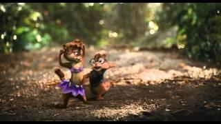 vuclip Ek Villain   Banjara Chipmunk Version Video Song 2015 HD 720p edit by rifat