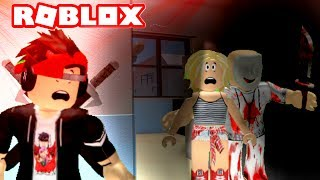 MY BOYFRIEND GOT HIMSELF IN TROUBLE! | Roblox Roleplay