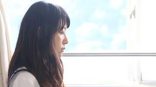 映画『17歳の音。夏のむかえ。』オフィシャルサイト http://backlightfi...