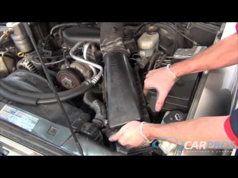 Hqdefault on 2001 Chevy Blazer Transfer Case Vacuum Switch