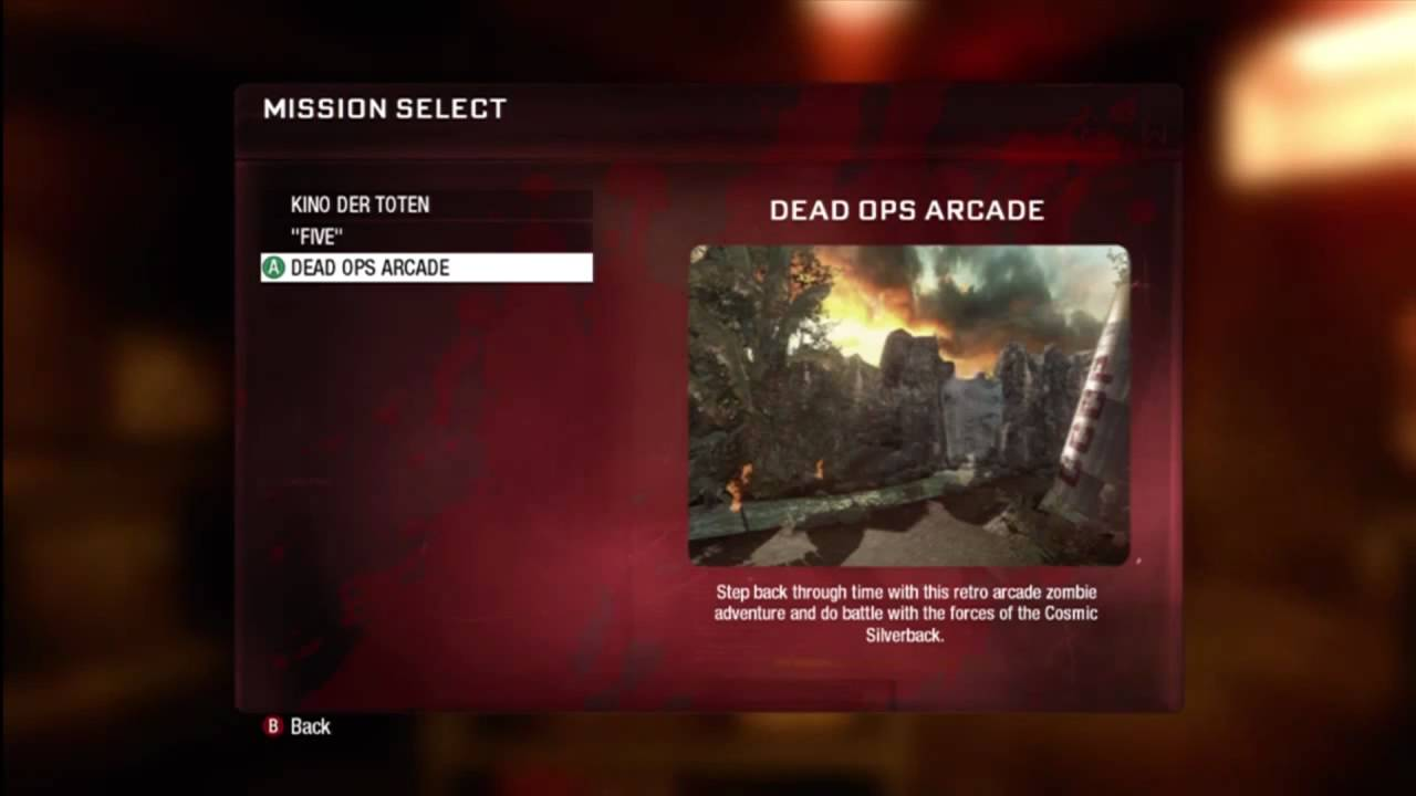 call of duty black ops 2 zombies cheat codes