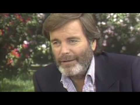 Robert Wagner on Hart to Hart cancellation...Stefanie Powers, Audrey Hepburn and others....