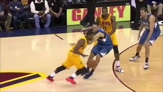 Repeat youtube video NBA Crossovers/Ankle Breakers of 2015/2016 ᴴᴰ