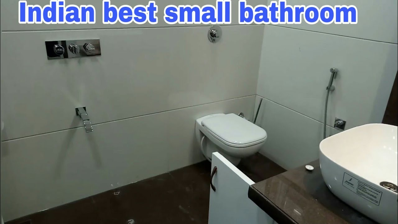#SanitaryBathroom #Artize Best Sanitary And Accessory All ...