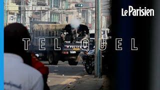 Birmanie : l'armée tire à balles réelles sur des manifestants anti-coup d'Etat, plusieurs morts