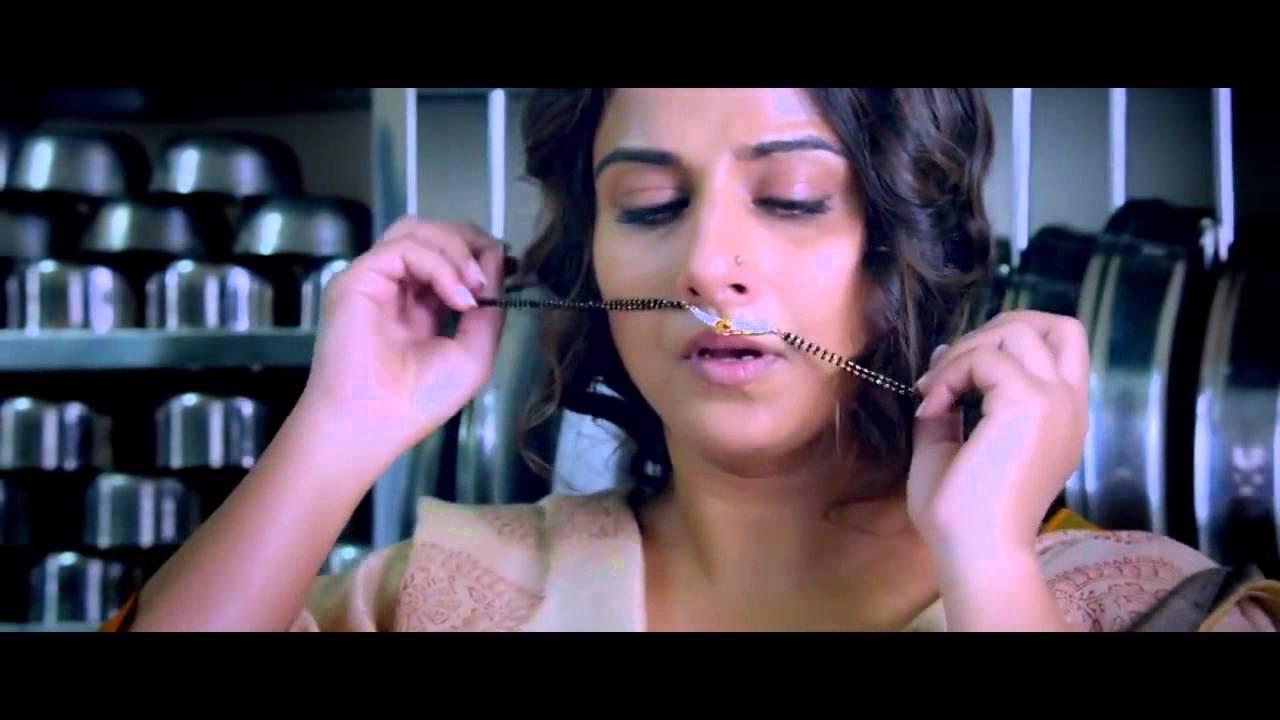 разные оттенки нашей любви индийский сериал на ютубе