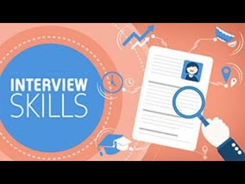 How to Interview for Customer Service Agents