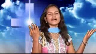 Pavitra Aatma NEW LATEST TELUGU CHRISTIAN SONG 2013 new)