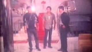 bangla movie city terror part 4