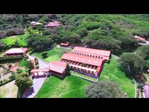 Auction of 74 Acre Equestrian Estate, Vilcabamba Ecuador by Fisher Auction Company