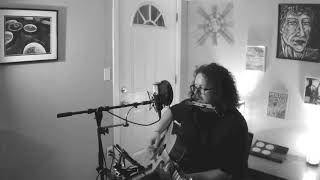 Wishing Well (Solo Acoustic Version)