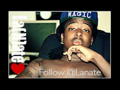 @Lanate-Future No Matter What (Remix)