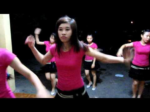 12A1 THPT Kien Luong Van nghe 20-11
