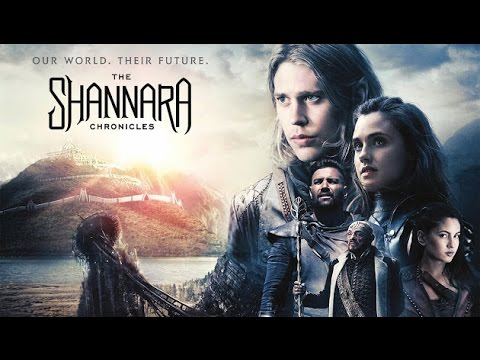 The Shannara Chronicles Season 2 Episode 5 - 123Movies ...