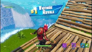 TOP 1 OF FAMILIES THAT ON AIME ON FORTNITE BATTLE ROYAL