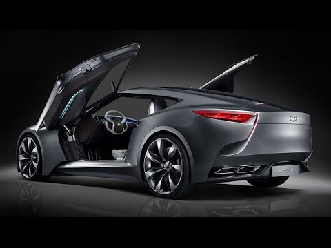 2017 Hyundai Genesis Release Date >> 2017 Hyundai Genesis Coupe Release Date And Price Youtube