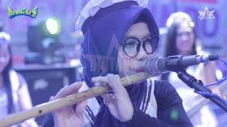 Download SAYANG 3 VIVI ARTIKA NEW KENDEDES 2018 Mp3