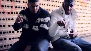 DIZZLE & NINO - WAIT AND SEE - OFFICIAL VIDEO