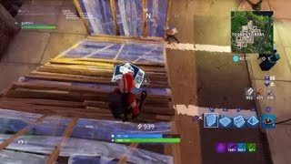Fortnite no scope epico 3