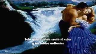 Amor Ilegal ❥ Zayda (con letra)