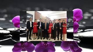 Phát thanh QTDND Tân Cương