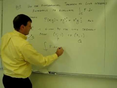 UOP Math 55 final review #17