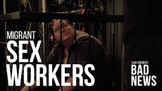 Alice Snedden's Bad News | Episode 1 - Migrant Sex Workers | RNZ
