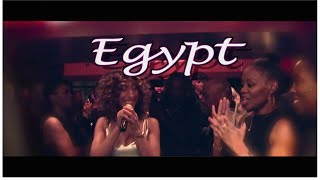 Egypt In The Morning Live @FNUK