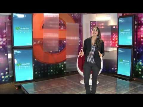 TEC 9 Junio 2013 (programa Completo) HD