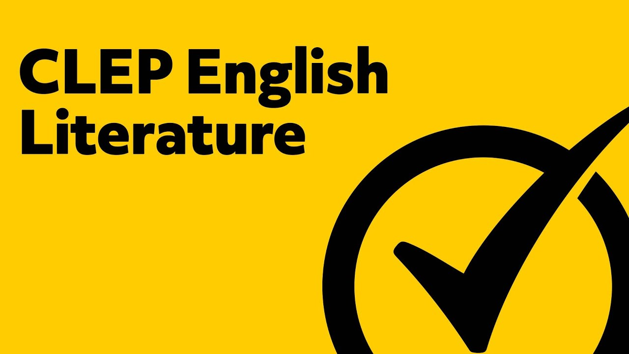 The Best CLEP Exam Study Guides - Dual Credit at Home