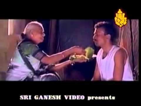 Tutta Muttha Kannada video song