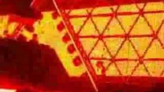 Bercy / Daft Punk Alive 2007 / Touch It - Technologic