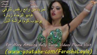 Video Goyang Eksotis Arab Yana Kruppa رقص شرقي Incredibly Beautiful Ukraine Украины Belly Dance #6 download MP3, 3GP, MP4, WEBM, AVI, FLV Februari 2018