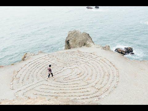 Quantum Meditation & Coaching Session