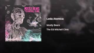 Leda Atomica