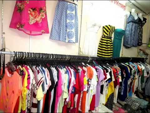 Thanh Sơn Shop – Thời trang giá rẻ, quần áo giá sỉ, quần áo nữ giá rẻ.