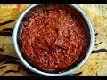 super easy onion chutney  for idly,dosa and Rice.!!!