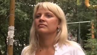 Светлана Пеунова Лада Русь - моей жизни угрожает опасность