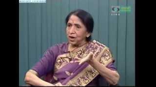 Dr Indira Hinduja DD Sahyadri 8 3 12