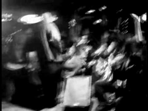 dj muggs vs sick jacken (feat cynic) - black ships