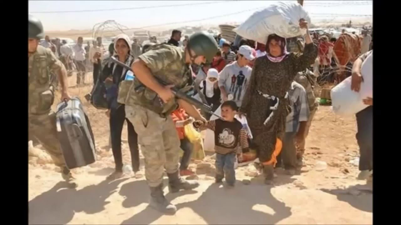İsrail ordusu. Devletin silahlı kuvvetleri