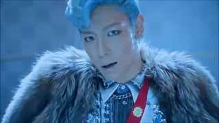 [HyukiiTv] polski vs koreański pop || polish vs korean pop