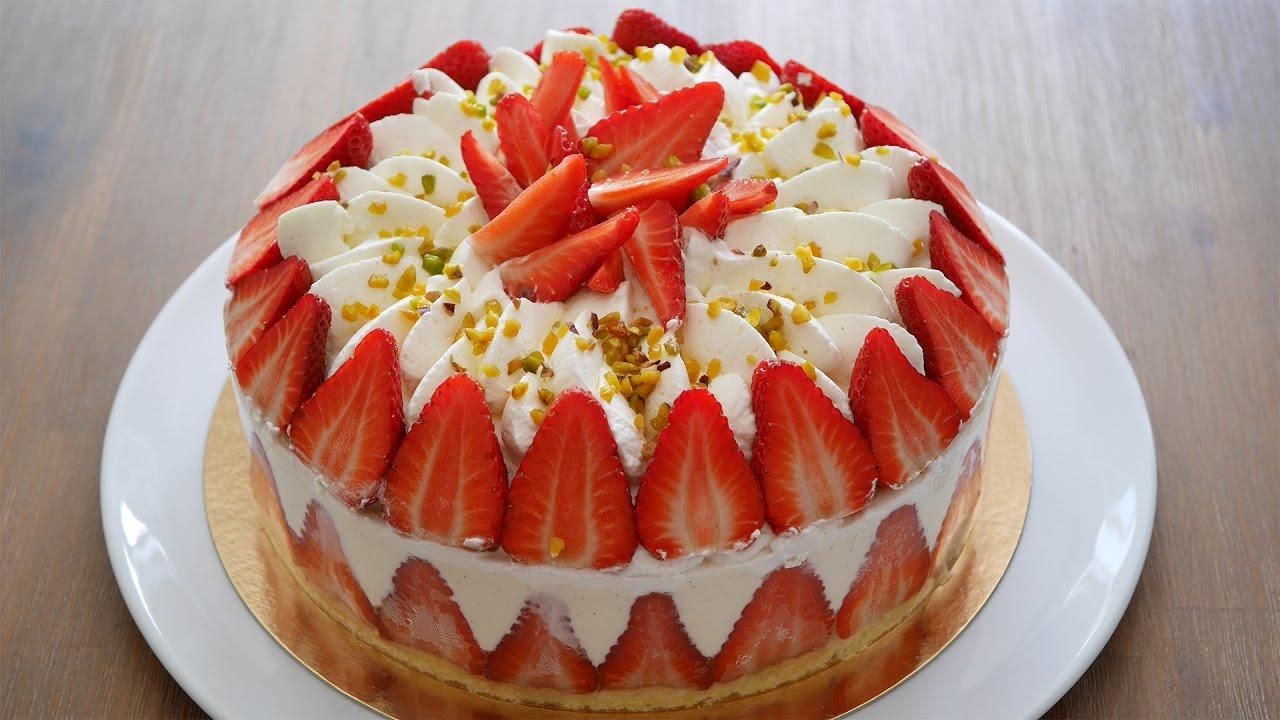 Mary Berry Magimix Cake Recipe