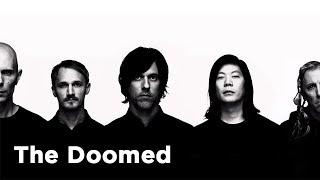 A Perfect Circle - The Doomed (Sub. Español)