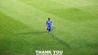 Sir Sachin Tendulkar memorable Moments