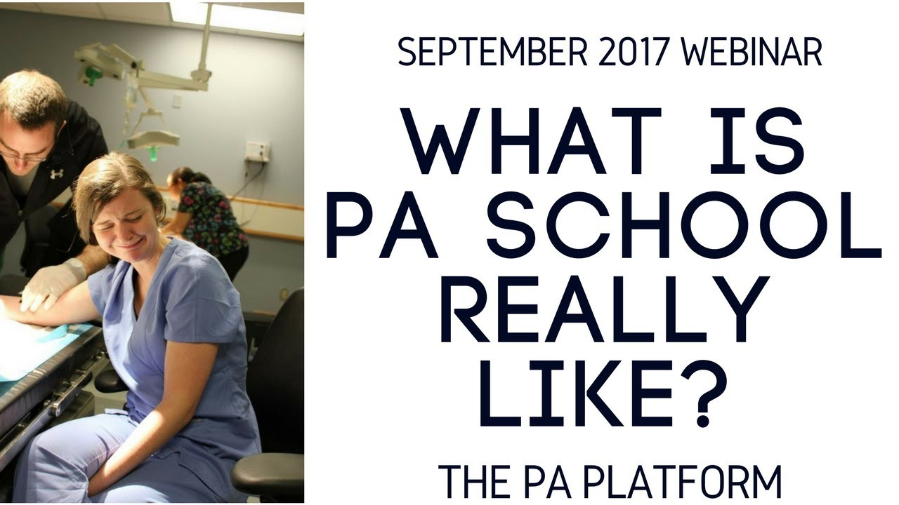 What is Pa