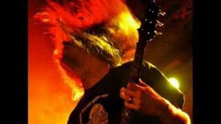 Opeth My Arms, Your Hearse Parts