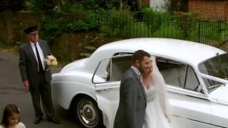 jack and lucy wedding