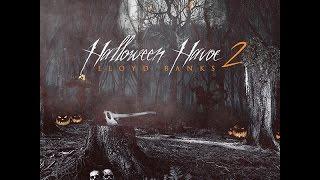 Lloyd Banks - Halloween Havoc 2 (2015 Full Mixtape) @LloydBanks (araabMUZIK, Doe Pesci, Tha Jerm,)