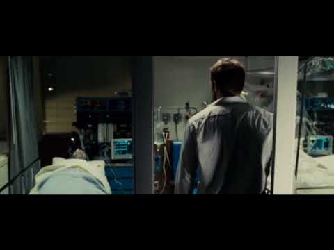 Smokin Aces  Final Scene Clint Mansell  Dead Reckoning HD
